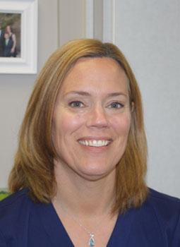 Michelle Lucash