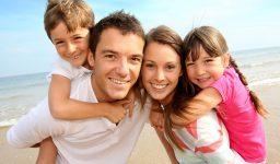 Find Savvy Family Dentist in Bridgewater NJ