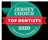 Jersey Choice