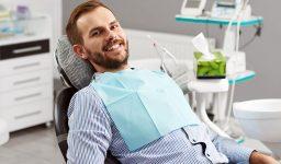 How Does Gum Disease Affect Us?