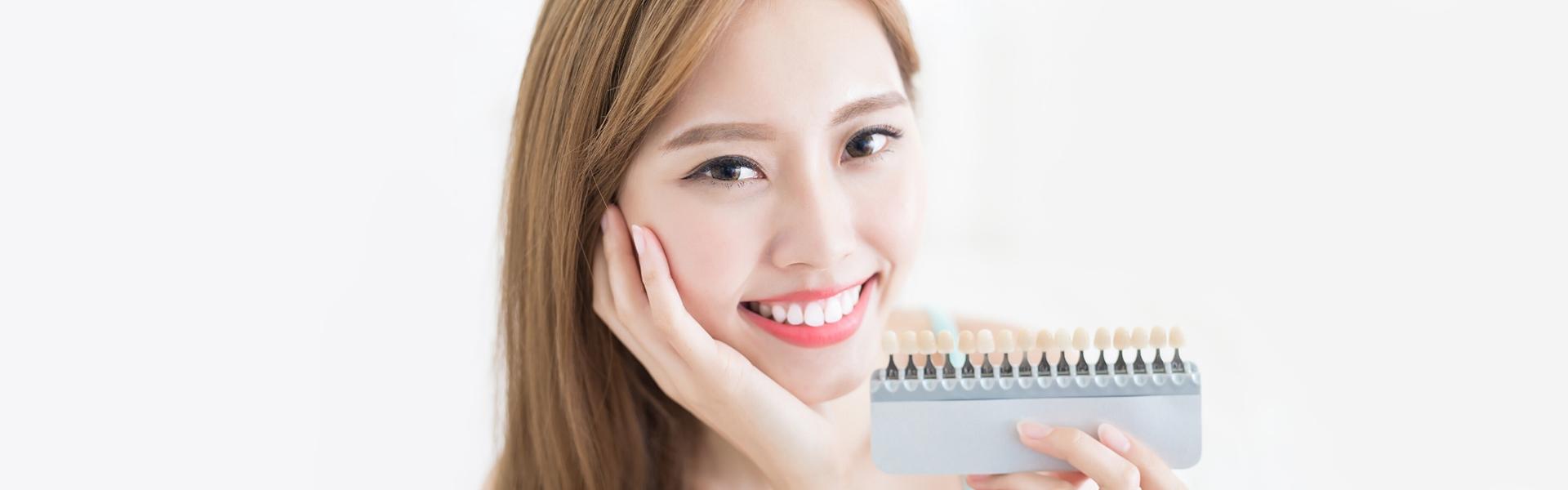 The Dental Veneers Survival Guide